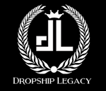 Dropship Legacy Review: Is J Keitsu The Real Deal?