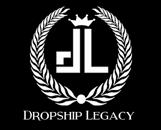 dropship legacy review