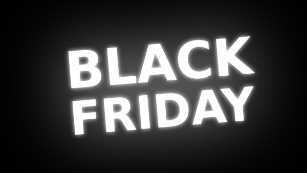black-friday-cyber-monday-internet-marketing-deals