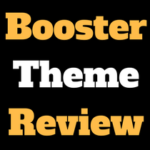 Shopify Booster Theme Review, Will It Boost Your Sales?
