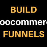 Clickfunnels Alternative: Build Woocommerce Sales Funnels