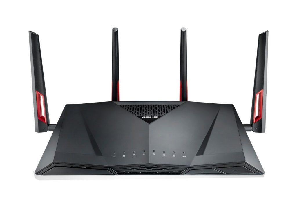 Best Router 2020.Best Wireless Router 2020 Buyers Guide Performance