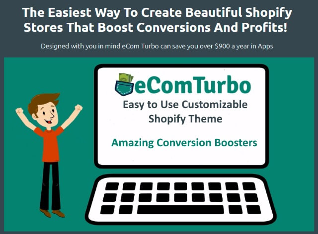 ecom turbo review