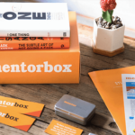 MentorBox Review: What Do You Get For $7/Month?