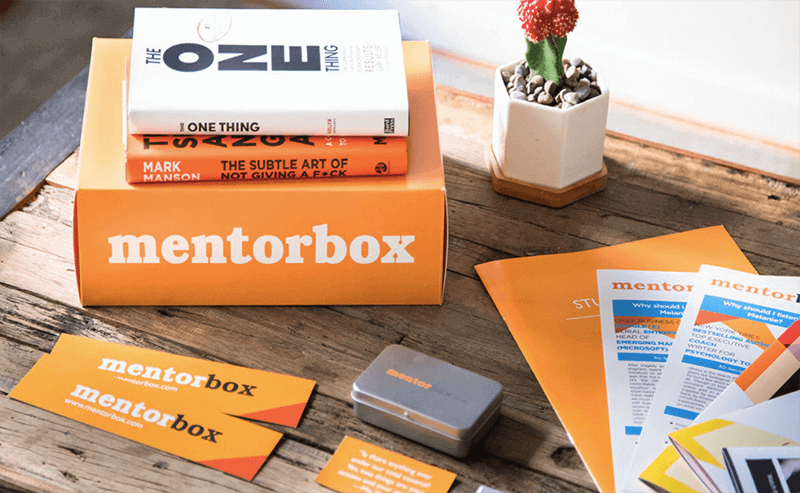 mentorbox review