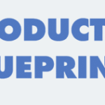 Product Winner Blueprint Review: Tristan Broughton's Course
