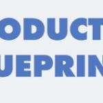 Product Winner Blueprint Review: Tristan Broughton's Course