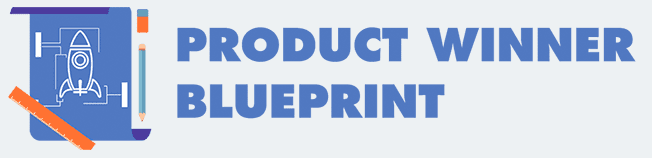 Product Winner Blueprint Review