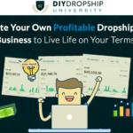 Roadmap To Dropshipping Sales Review: Sarah Lorenzen
