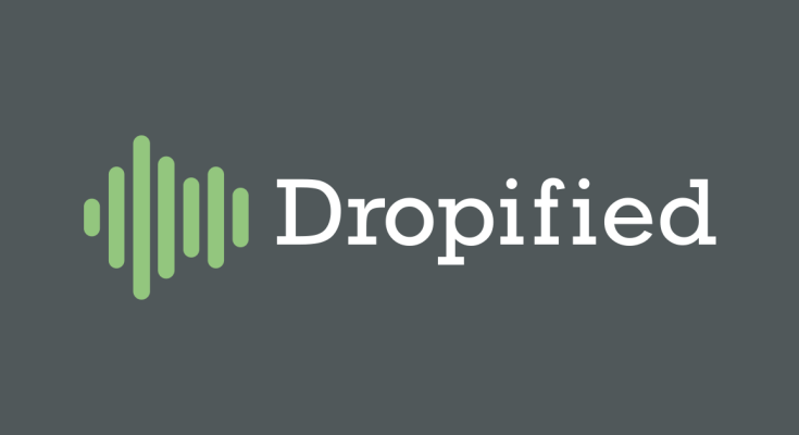 dropified review