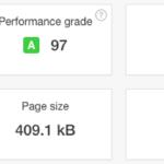 Lightningbase Review: Best Managed WordPress Hosting?