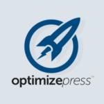 Optimizepress Review: Best WordPress Funnel Builder?