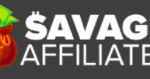 Savage Affiliates Review: Franklin Hatchett's Affiliate Course