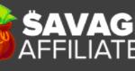 Savage Affiliates Review: Franklin Hatchett's Affiliate Course