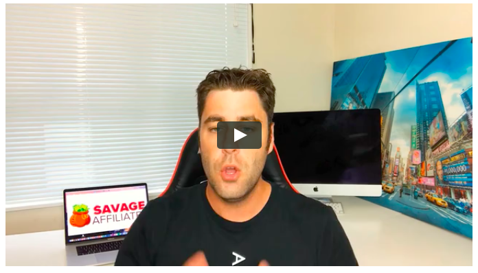 savage affiliates review