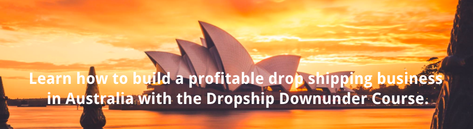 Dropship Downunder Review