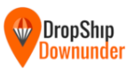 Dropship Downunder Review: Klint & Grant Parker's Course