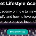 Internet Lifestyle Academy Review: Mike Vestil's Course