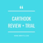 CartHook Review: Explode Shopify Sales With 1 Click Upsells