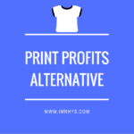 Print Profits Alternative: Fred Lam's Latest Overhyped Launch