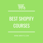 Best Shopify Course For 2018 (With Full Reviews)