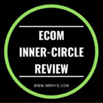 eCom Inner-Circle Review: Is Arie Scherson Course Worth It?