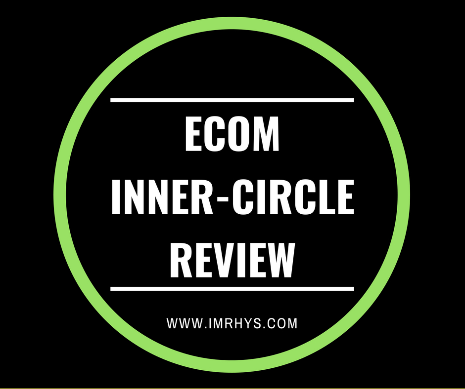 ecom inner circle review