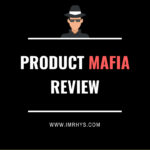 Product Mafia Review: Winning Products or Saturated Ones?
