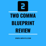 Two Comma Blueprint Review: Shopify Course Worth $497?