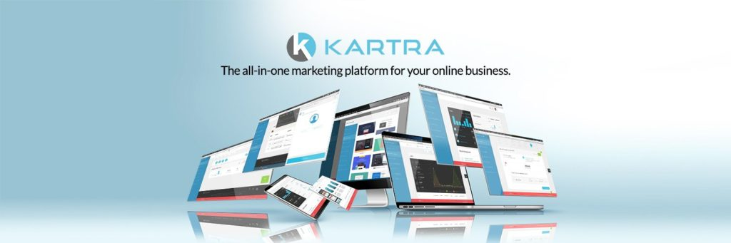 kartra review