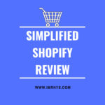 Simplified Shopify Review: Scott Hilse Drop Ship Course