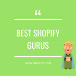 Best Shopify Gurus – Who Can You Really Trust To Learn?
