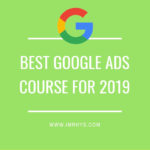 Best Google Ads Course For 2019 (Learn Google Shopping)