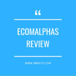 EcomAlphas Review: Sebastian Ghiorghiu's Back With Another Drop Ship Course [$797]