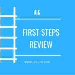 First Steps Review: Eric Worres Course On Network Marketing