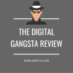 The Digital Gangsta Review: Julie Stoian Course Worth It?