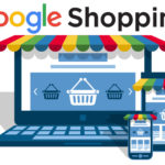 Best Google Shopping Courses To Get Your Products Top of Search [Updated For 2019]
