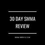 30 Day SMMA Review: Can You Start Online Marketing Agency? [2019 Update]