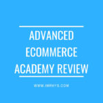 Advanced eCommerce Academy Review: Seth Smith Course