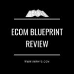 eCom Blueprint Review: Gabriel St-Germain Shopify Course