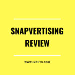 Snapvertising Review: Is This Snapchat Advertising Course Worth $1997?