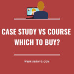 Case Study Vs Course: Which To Buy For Learning eCommerce?
