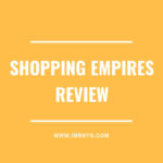 Shopping Empires Review: Karianne Gagnon Course Worth It?