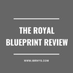 KingComm Course: The Royal Blueprint Review – Worth It?