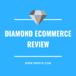 Diamond eCommerce Review: Yous Course Worth $197?