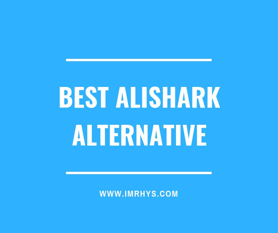 Best AliShark Alternative: More Platforms & Better Research