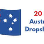 20 Best Australian Dropshippers You Can Use For Your Shopify Store