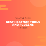 8+ Best Heatmap Tools and Plugins for WordPress Sites