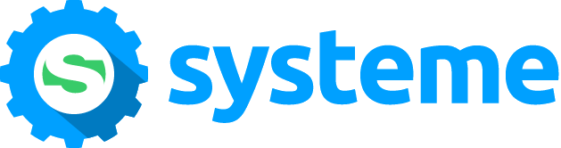 systeme review