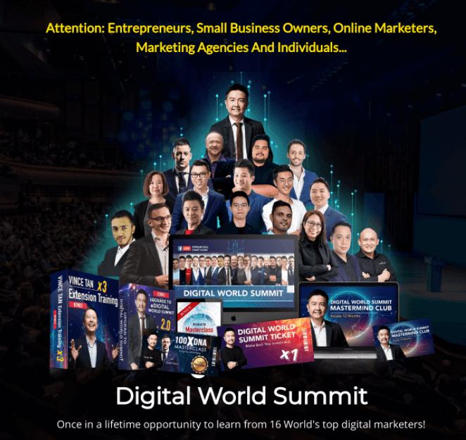 digital world summit review (1)